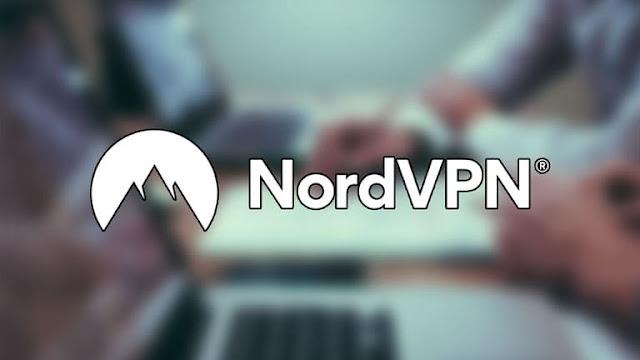 NordVPN افضل برنامج VPN لـ فتح المواقع المحجوبه و التصفح بأمان