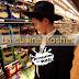 La cucina kosher