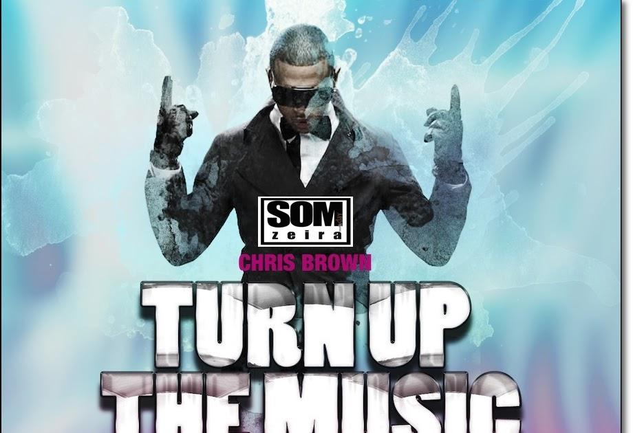 Birthday Cake Ft Chris Brown Soundcloud