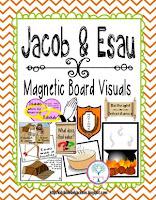 http://www.biblefunforkids.com/2015/06/cathys-corner-jacob-esau.html