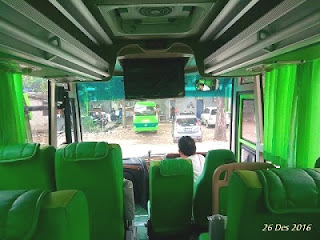 Sewa Bus Sedang, Sewa Bus Medium,  Sewa Bus Medium Murah