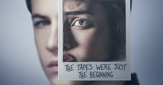 13 Personal Opinions About '13 Reasons Why Season 2'