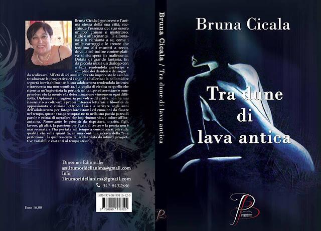 http://www.irumoridellanima.com/2015/07/tra-dune-di-lava-antica-libro-di-bruna.html