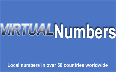 Receive Free SMS On Virtual Phone Number