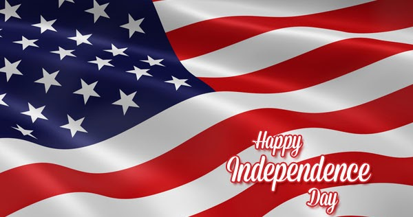 America-Independence-Dy-Status-Messahes-Wishes-greetings-Images-2017-for-fb-and-WhatsApp-Dp-Images-2017