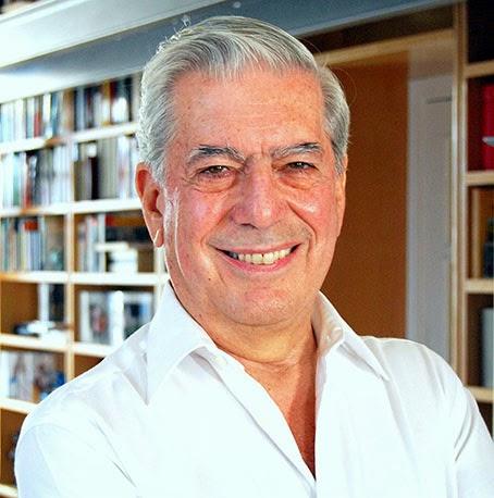 RESUMEN EL HERMANO MENOR - Mario Vargas Llosa