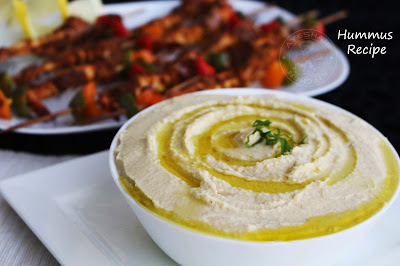 a perfect healthy hummus dip for shawaya, alfam chicken charcoal chicken , UAE FOODS