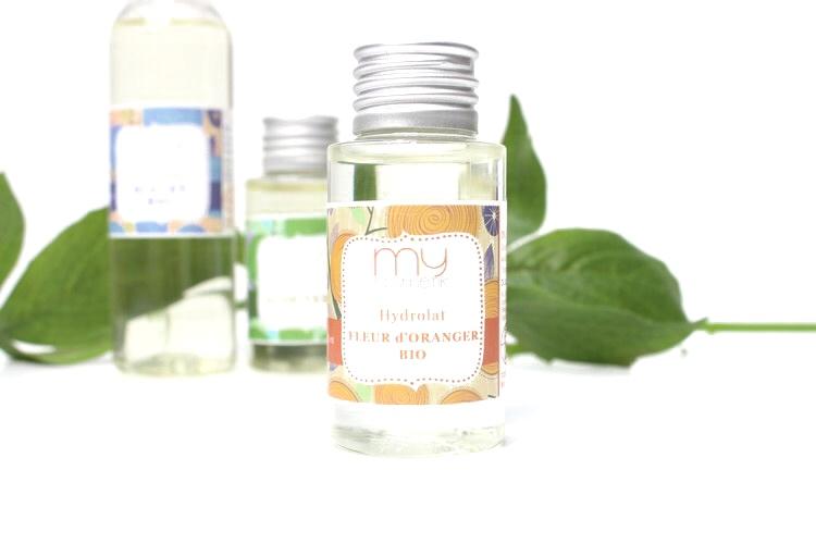 hydrolat-oranger-mycosmetik