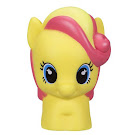My Little Pony Bumblesweet 4-Pack Playskool Figure
