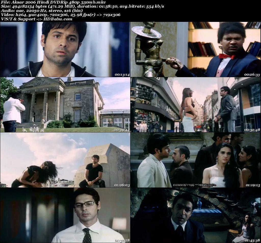 Aksar full movie download