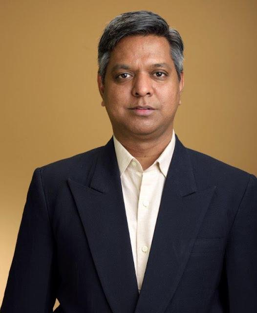Ajay Ghooli