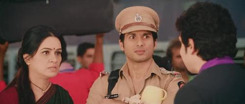Watch Online Full Hindi Movie Phata Poster Nikla Hero (2013) On Putlocker Blu Ray Rip
