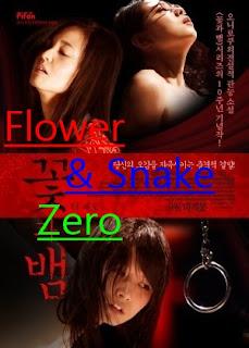 Download Movie Flower And Snake: Zero (2014) BluRay 720p Movie Online