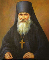 молитвы оптинского старца иосифа