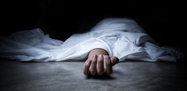 تارودانت بريس - Taroudantpress :جثة متحللة في مراحل متقدمة تستنفر أمن مراكش !