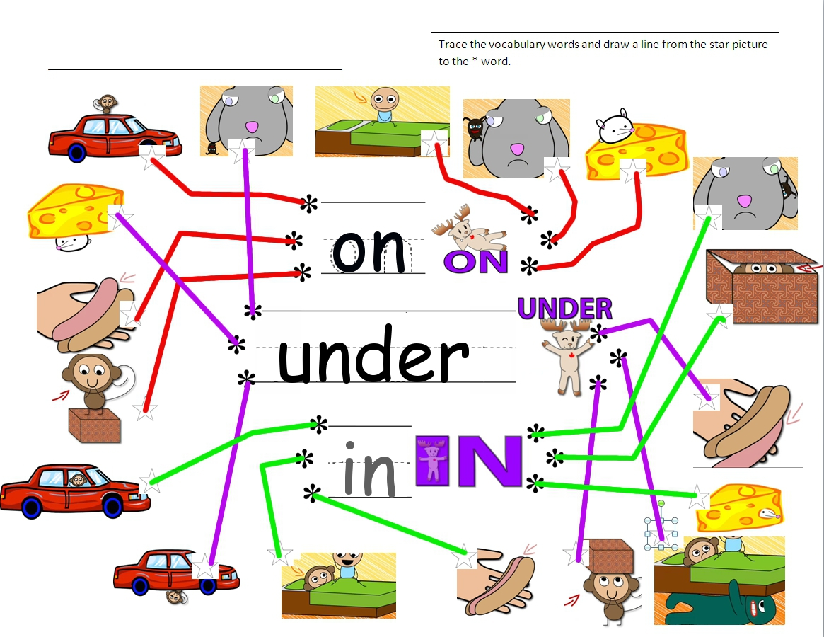 A2t1l2 Prepositions 1