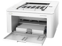 LaserJet Driver HP LaserJet Pro M203dn Baixar Windows, Mac, Linux