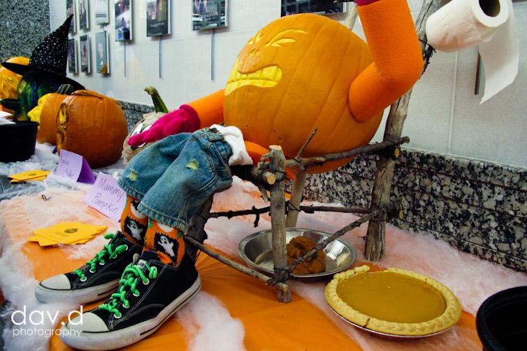 HoundDogMom Happy Halloween