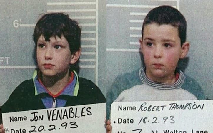 crianças que matam, assassinos, serial killers, matou, mortes