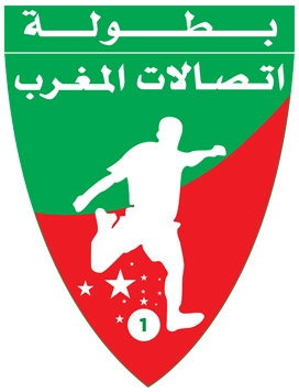 football games ,Sunday, (dimanche) , Moroccan Pro League, morocco, elbotola, botola pro , oncf, jsk, lnb,     disney channel , history,weather, weather com , live tv,tv,   العاب, العاب فلاش , العاب سيارات ,  football games , soccer, football, fc, fa, chelsea fc, fantasy football,  tottenham, ladbrokes,  william hill , bet365, paddy power ,bwin,  arsenal, arsenal news , arsenal transfer news ,  premier league table, epl,barclays premier league, premier league ,champions league ,   channel 13 ,channel 5 ,channel 3000  ,weather station  ,weather report  , weather update ,the weather  weatherchannel com ,1channel,  moon,the moon , phases of the moon,    internet tv, online tv , tv channels , watch tv, stream live tv ,web tv,    server,hosting,host,computer science ,    free cccam , free cccam server , vps, تصاميم,    live football, live football scores , latest football scores ,football results,foot live ,football today ,football fixtures ,  england football,celtic fc , arsenal fc , football news , football transfer news ,livescore football, tennessee football,    wvu football,lsu football , fsu football, college football ,nebraska football, navy football, football streaming,    football on tv , arkansas football ,monday night football
