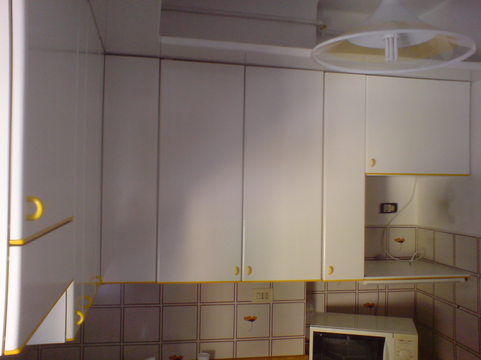 Cucina Ad Angolo Usata Roma   Cucina Gas Usata Roma Cucine Lofra ...