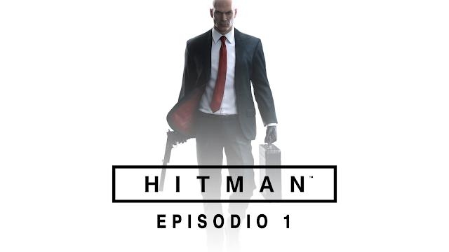 http://www.mondoxbox.com/recensione/2276/recensione--hitman-pacchetto-intro.html