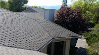 The most popular roofing solution