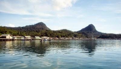 pulau tambelan, kabupaten bintan, kepri