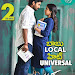 Nenu local movie wallpapers-mini-thumb-3