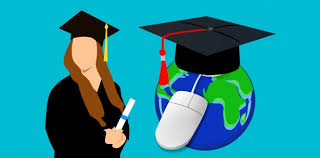 Business Goals in Online Education