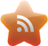 Subscribe to our RSS Feeds!