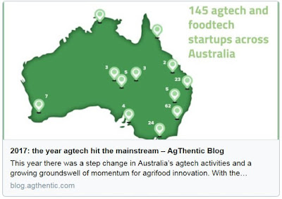 https://blog.agthentic.com/2017-the-year-agtech-hit-the-mainstream-55c7d3303f10