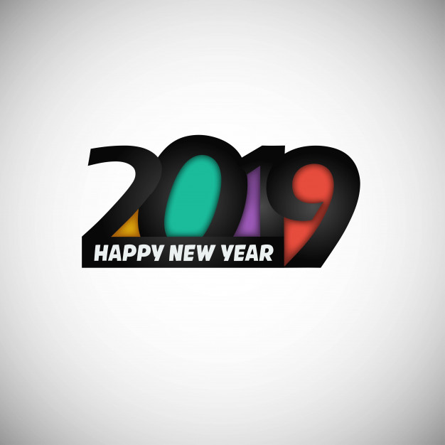 happy-new-year-images-2019-popiuo