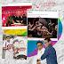 LGBT China Dukung Prabowo-Sandi