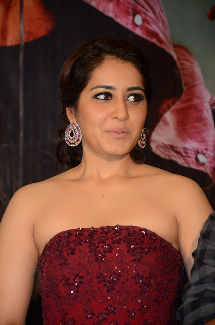 Rashi Khanna,Rashi Khanna pics,Rashi Khanna photos,Rashi Khanna pictures,Rashi Khanna images,Rashi Khanna stills,Rashi Khanna wallpapers,Rashi Khanna latest pictures,Rashi Khanna latest photos,Rashi Khanna latst images,Rashi Khanna gallery,Rashi Khanna latest gallery,Rashi Khanna latest gallery,Rashi Khanna latest photography,Rashi Khanna latest photoshoot,Rashi Khanna gossips,Rashi Khanna latest gossips,Rashi Khanna new pics,Rashi Khanna new stills,Rashi Khanna new photos,Rashi Khanna recent movie stills,Rashi Khanna new movie stills,Rashi Khanna movie stills hd,Rashi Khanna high resolution pictures,Rashi Khanna hd photos,Rashi Khanna hd pics,Rashi Khanna hd stills,Rashi Khanna saree stills,Rashi Khanna saree photos,Rashi Khanna saree pics,Rashi Khanna saree pictures,Rashi Khanna stills in saree,Rashi Khanna pics in saree,Rashi Khanna novel pics,Rashi Khanna novel stills,Rashi Khanna nove pictures hd,Rashi Khanna recent movies list,high resolution pictures,Rashi Khanna leg show,Rashi Khanna novel show,Rashi Khanna photoshoot hd