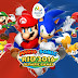 Go For Gold With Mario & Sonic at the Rio 2016 Olympic Games