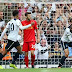 Tottenham Will Go The Whole Premier League Season Unbeaten- Star Player Insists
