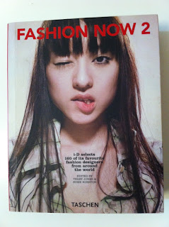 Fashion Now 2 satın al