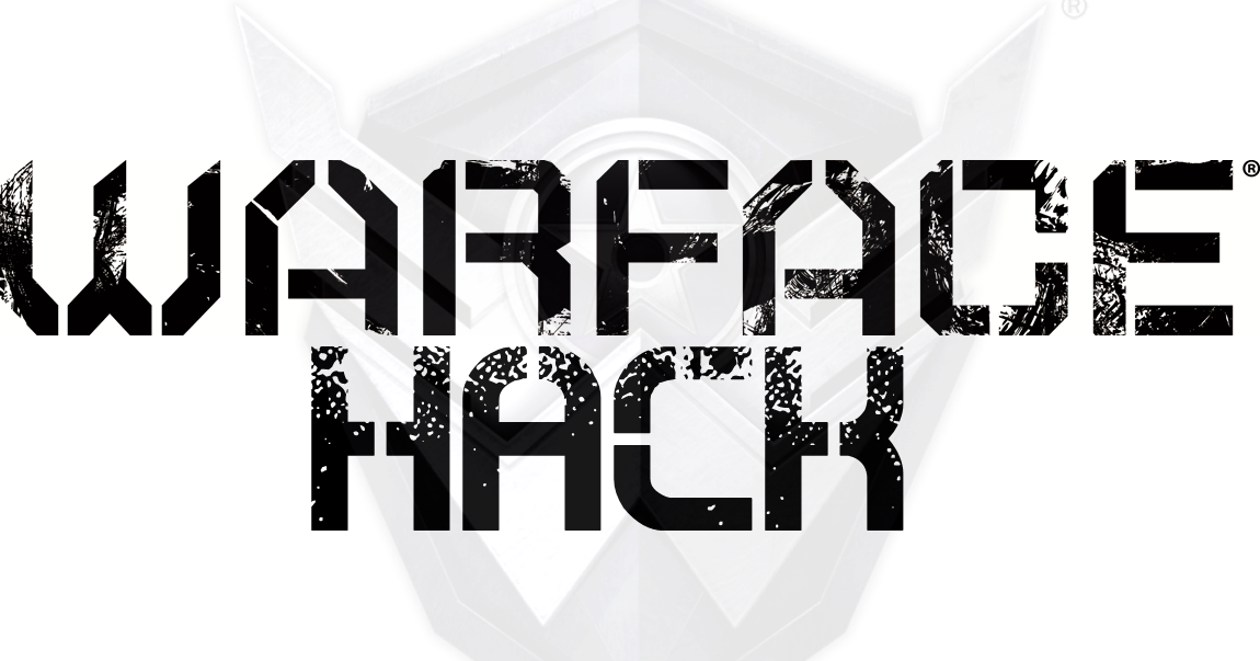 UPDATED] How To Hack WarFace Game Using Global Hack(No