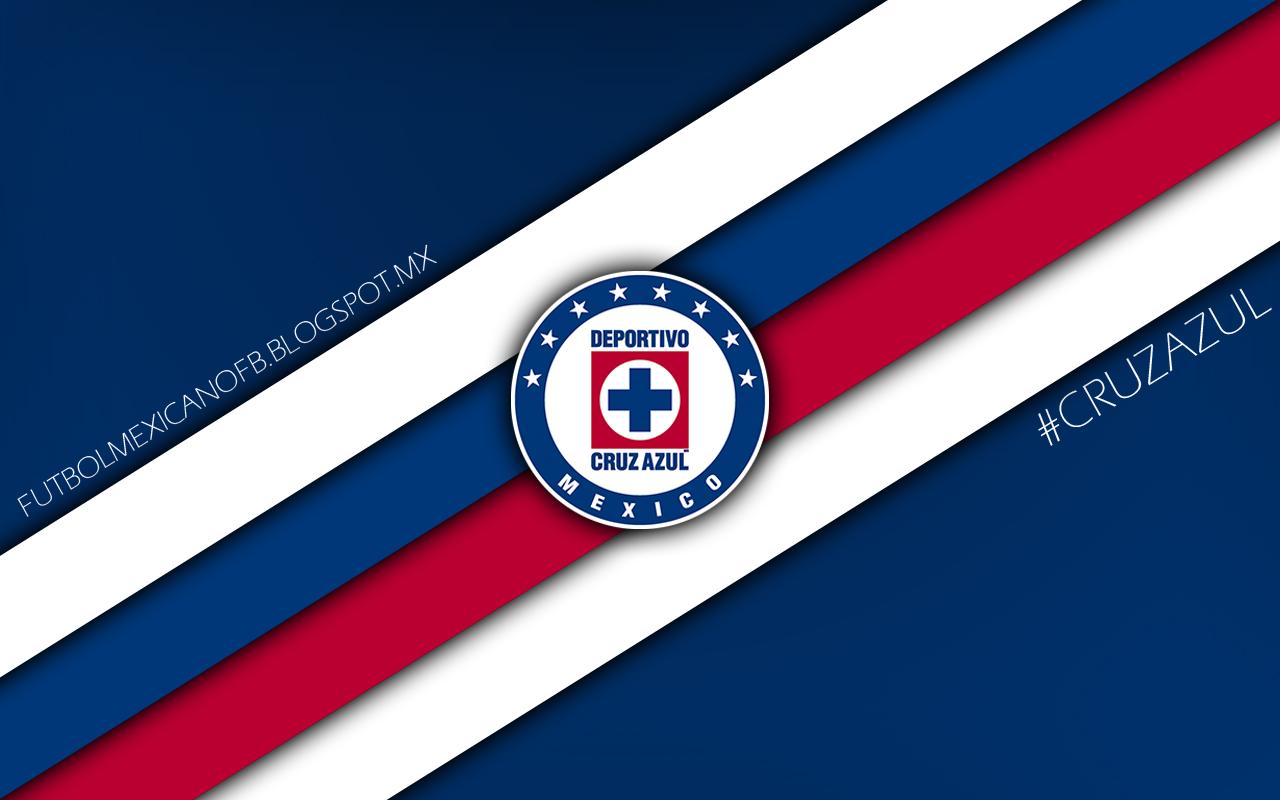 Futbol Mexicano: Wallpapers