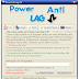 Power Anti-lag v2.0