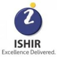 IT Sales Trainee Jobs in ISHIR