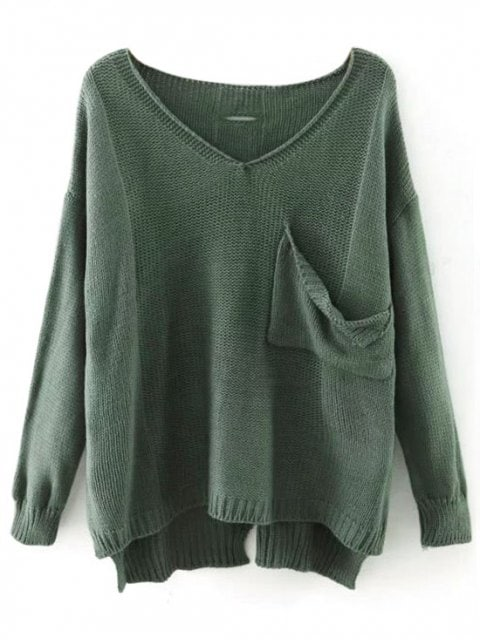 https://www.zaful.com/v-neck-cutout-high-low-sweater-p_440732.html?lkid=11347805