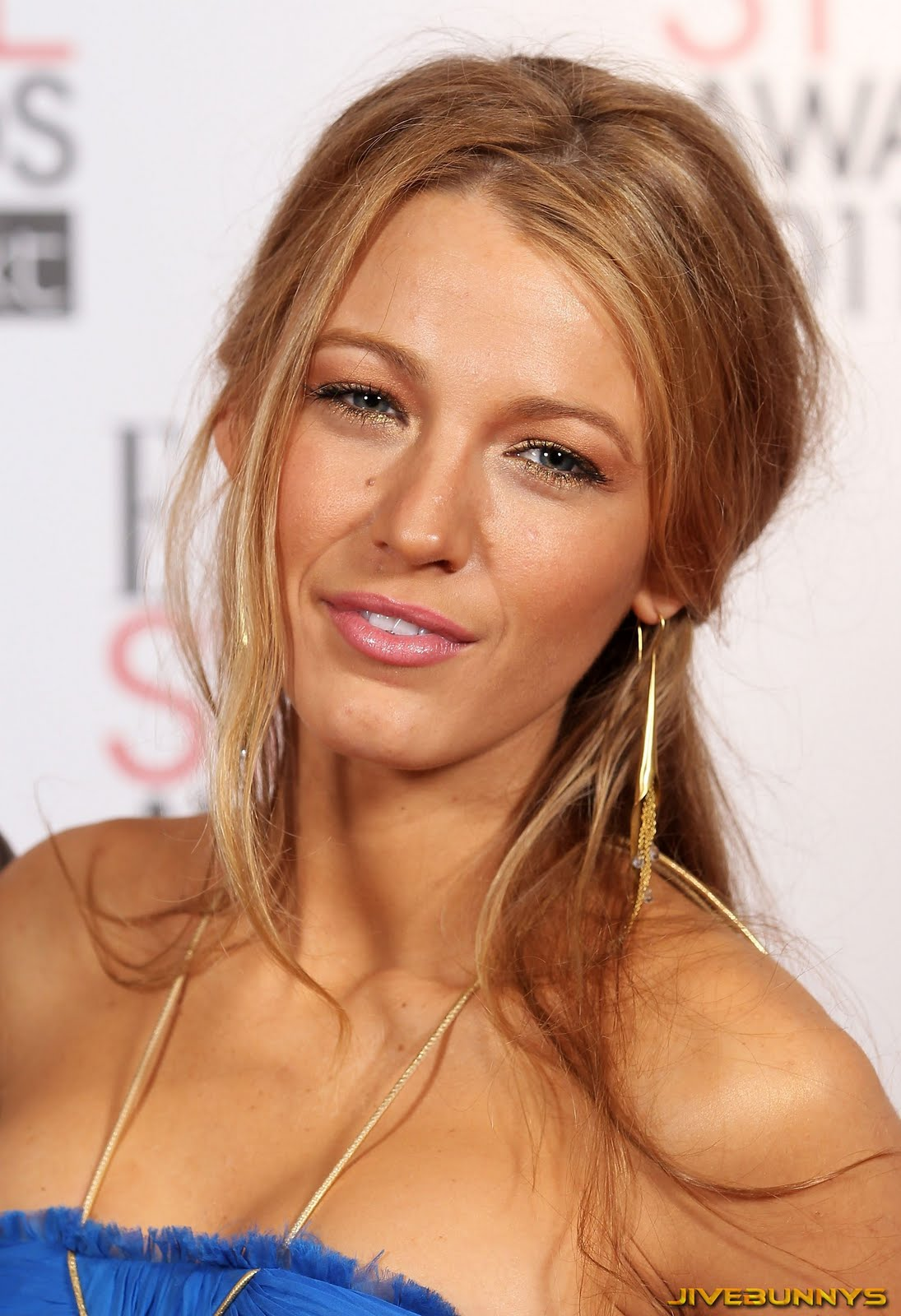 Blake Lively special pictures (4) | Film Actresses блейк лайвли