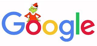 Google świąt nie będzie