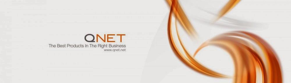 Hasil gambar untuk qnet logo
