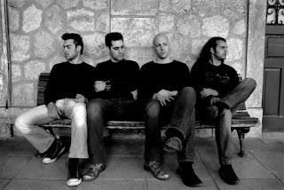 ΓΥΜΝΑ ΚΑΛΩΔΙΑ_greek band 2007
