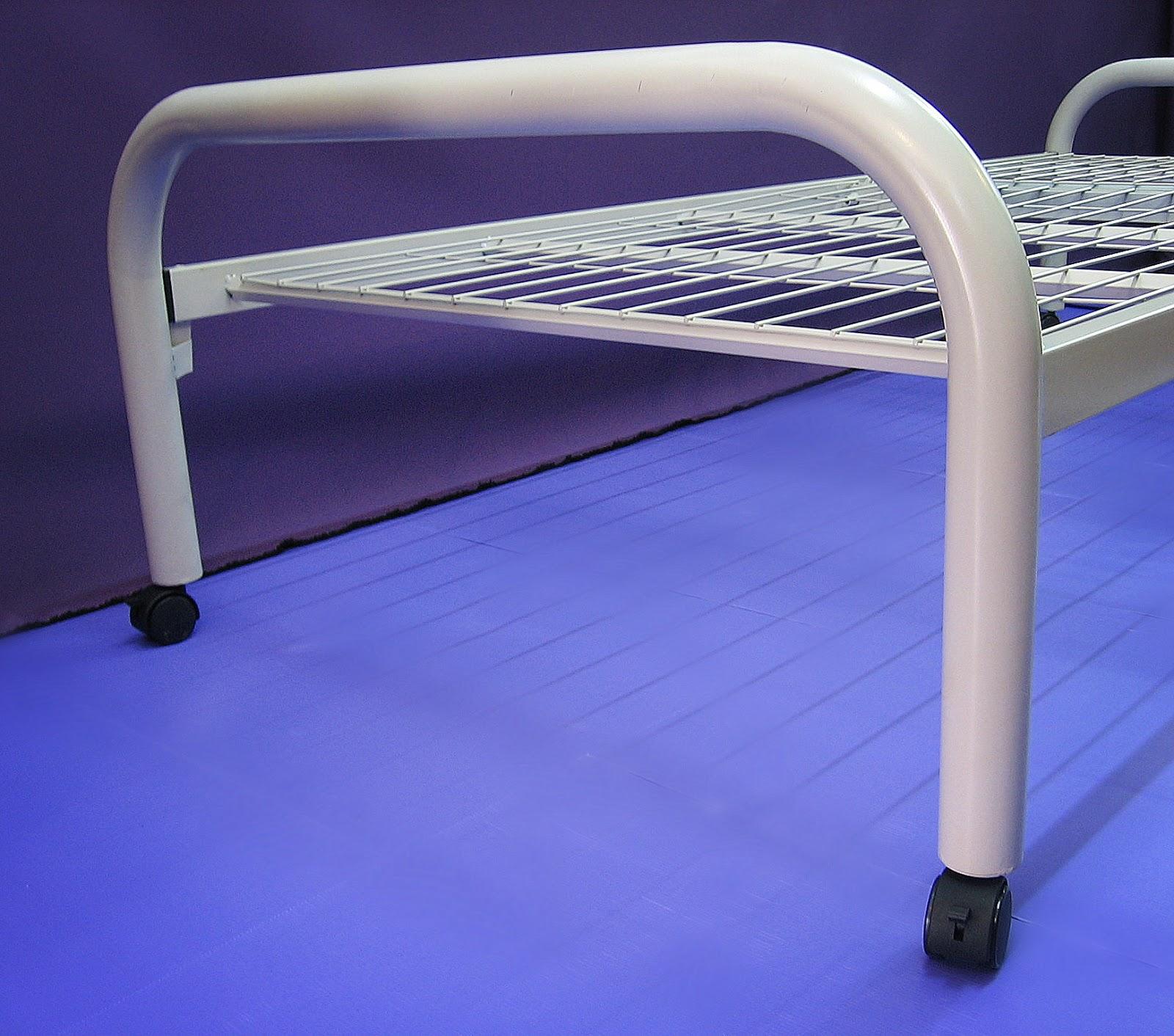 Hospital Chairs That Convert To Beds Throne Chair Katil Pesakit Bed Perabot Rumah Orang Tua Harga