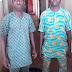 Money ritual: Police arrest Man, friend found with human parts in Ogun