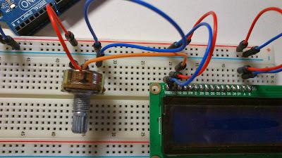 DSC 0546 - Electrogeek